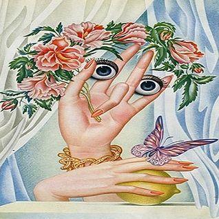The Rhythm Circuit: Blue Eyes of Soul