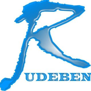 Rudeben Presents Jan 2012