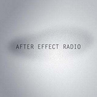 Don Rimini   After Effect Radio   October 8