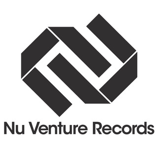 Nu Venture Sessions: Volume 03 - Mixed by Echo Inada [40 Min DnB Mix: FREE DOWNLOAD!]