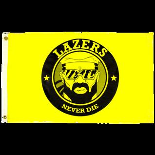 My VA - Major Lazer MiNiMiX #02