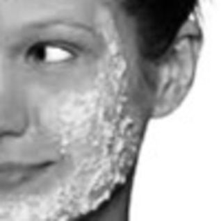 30segSalud Exfoliante natural rostro