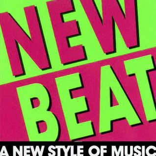 MasterCuts Series: This Is New Beat (Take #1)