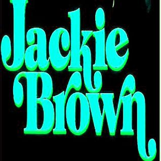 Jackie Brown 30.10