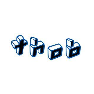 THOB Show - 11.5.13 - Nerve Radio