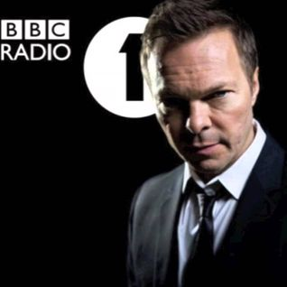 Pete Tong - The Essential Selection - 27-May-2016