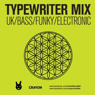 UK Bass/Funky/Electronic