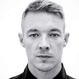 Diplo - Diplo & Friends - 18-JAN-2015
