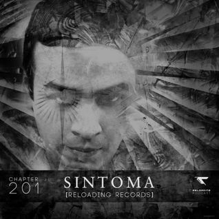 //Reloading-Podcast//-Chapt.201-Sintoma (Reloading Records)