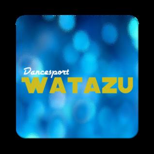 watazu | 1st BroadCast