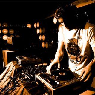 SR Mix #023: DFRNT