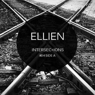 EllieN for INTERSEC+IONS #4 on BIN Radio