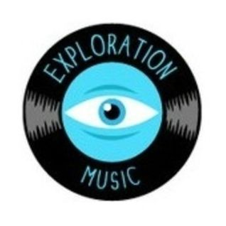 Mike-L - Exploration Music Podcast #18