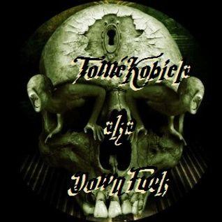 ToméKobiela Wicked and very-drunken-Helloween 30.10.2014