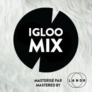 Maceo Plex - Igloofest 2016-01-23