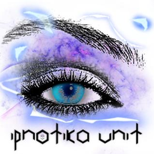PolarX @ L'Icône [ Ipnotik' Party #056 ]