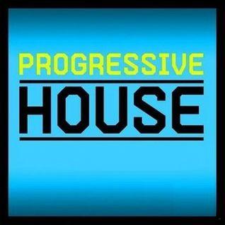 Dj Mandys Progressive House Mix Julio 2012
