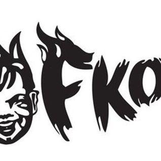 FKOF Mix (11/26/2012)