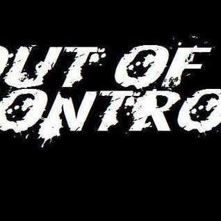 Out Of Control @ Digital Clubberz 14.12.2013