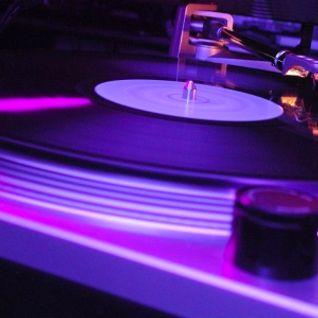 DJ DEW (THE 18 CHAMBERS VOL 13)
