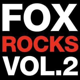 FOX ROCKS 2.0