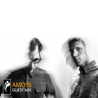 Amoss Exclusive Guest Mix