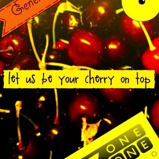 Generation3 on Zone One Radio - The urban music show (17/05/2013)