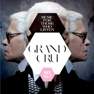 "GRAND CRU- ""Hot Couture"""