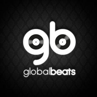 Global Beats #003