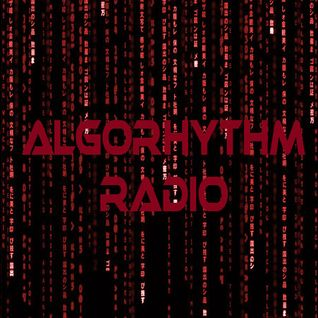 Algorhythm Radio 045