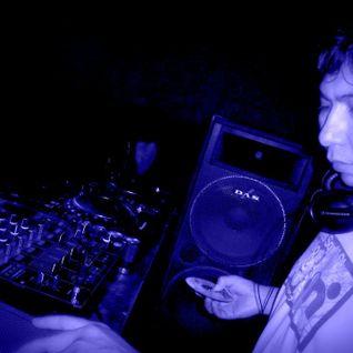 djbeto - Live @ SuperClub 2012
