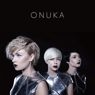 Onuka (Онука) - Selected Discography 2014-2016 (2016 Compile)