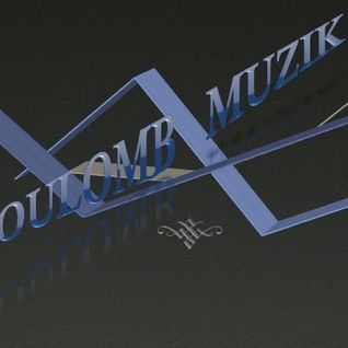 Coulomb Muzik Episode 088 (June 2014)