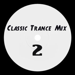 Classic Trance Mix 2