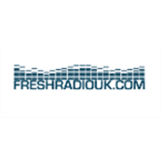 www.freshradiouk.com Guest Mix April '12
