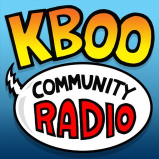 Nathan Detroit live DJ mix from Plugged In on KBOO 5-18-2012