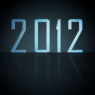 2012 World's End Mix