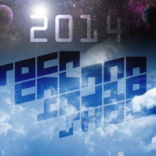 TOCACABANA RADIO SHOW 15_2014