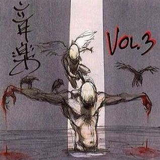 The Soundtrack Of A Loner Vol.3 [ MXT ]