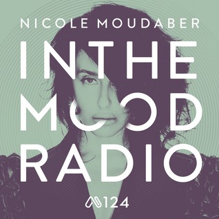 In the MOOD - Episode 124 - BREED THE RMXS  special
