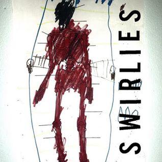 SWIRLIES : MIXTAPE  N° 376