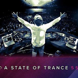 Lange_A_State_of_Trance_550_UK_2012.03.01