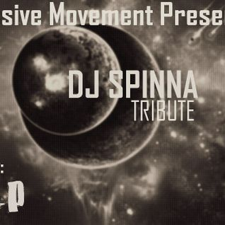 A Tribute to Dj Spinna