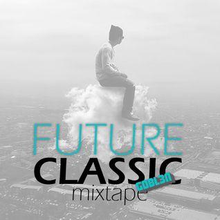 Future Classic mixtape