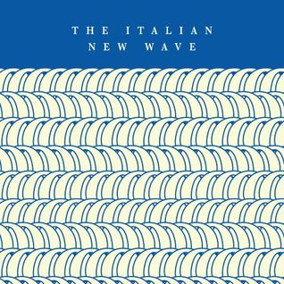 The Italian New Wave w/ Gang Of Ducks - 15th October 2015