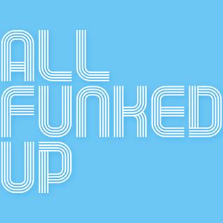 Funked