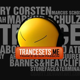 Group Therapy 119 (with Ferry Corsten) (27-02-2015)