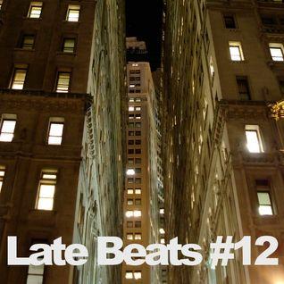 Late Beats #12
