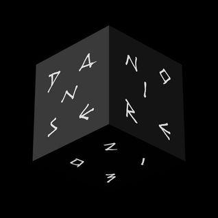 Aisha Devi w/ Danse Noire - 1st August 2016