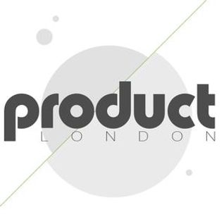 Makai - August 2013 Promo Mix